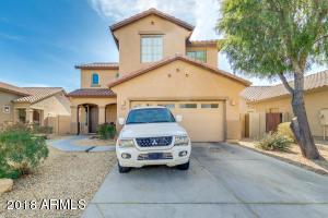 925 E HARRISON Drive, Avondale, AZ 85323
