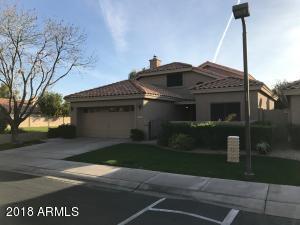 9135 S GRANDVIEW Drive, Tempe, AZ 85284