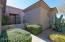 6317 E EVENING GLOW Drive, Scottsdale, AZ 85266