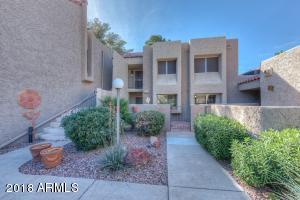 7405 N VIA CAMELLO DEL NORTE, 133, Scottsdale, AZ 85258