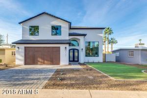 4701 E MONTECITO Avenue, Phoenix, AZ 85018