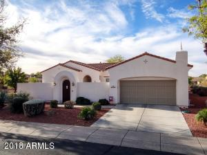 13403 W CABRILLO Drive, Sun City West, AZ 85375