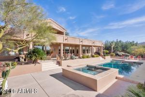 8433 E LA JUNTA Road, Scottsdale, AZ 85255