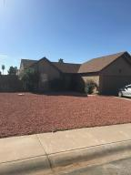 6937 W Ironwood Drive, Peoria, AZ 85345