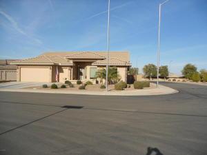 2752 S ROYAL WOOD Circle, Mesa, AZ 85209