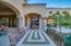 24546 N 91ST Street, Scottsdale, AZ 85255