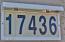 17436 N THORNBERRY Drive, Surprise, AZ 85374
