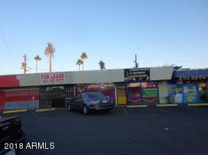 , Phoenix, AZ 85015