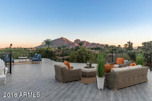 4525 E MOONLIGHT Way, Paradise Valley, AZ 85253