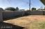 4811 W CHEERY LYNN Road, Phoenix, AZ 85031