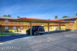 2216 E Eugie Terrace, 108, Phoenix, AZ 85022