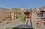 6310 W VILLA THERESA Drive, Glendale, AZ 85308