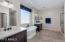 6325 E DESERT COVE Avenue, Scottsdale, AZ 85254