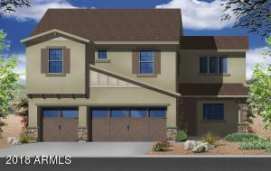 17131 W ECHO Lane, Waddell, AZ 85355