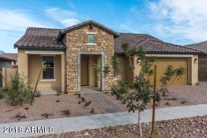 10250 E TRENT Avenue, Mesa, AZ 85212