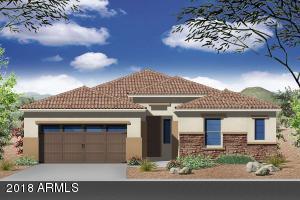 17155 W ECHO Lane, Waddell, AZ 85355