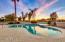 22404 N LA SENDA Drive, Scottsdale, AZ 85255