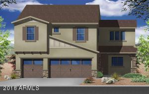 17147 W ECHO Lane, Waddell, AZ 85355