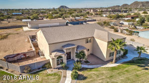 Property for sale at 704 N 102nd Place, Mesa,  Arizona 85207