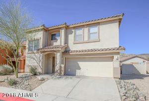 Property for sale at 16202 S 17th Drive, Phoenix,  Arizona 85045