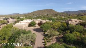 Property for sale at 9784 E Miramonte Drive, Scottsdale,  Arizona 85262