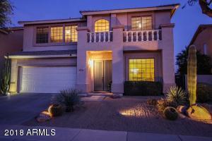 25837 N 41ST Way, Phoenix, AZ 85050