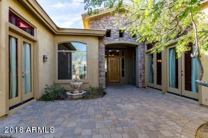 8287 E NIGHTINGALE STAR Drive