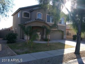 15941 W MORELAND Street, Goodyear, AZ 85338