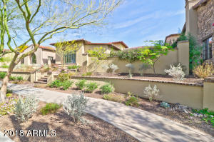 20209 N 101ST Way, Scottsdale, AZ 85255
