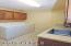 9906 E ELMWOOD Court, Sun Lakes, AZ 85248