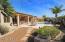 9003 E EMERALD Drive, Sun Lakes, AZ 85248