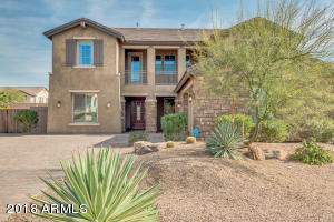 Property for sale at 4131 S Beverly Court, Chandler,  Arizona 85248