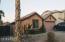 45576 W LONG Way, Maricopa, AZ 85139