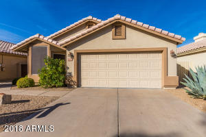 31244 N 40TH Place, Cave Creek, AZ 85331