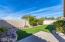 31244 N 40TH Place, Cave Creek, AZ 85331