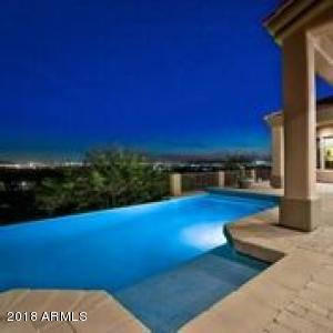 26017 N 3RD Avenue, Phoenix, AZ 85085