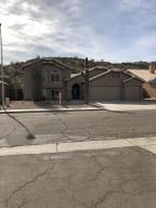 2317 E TAXIDEA Way, Phoenix, AZ 85048