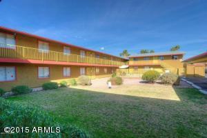 2216 E Eugie Terrace, 101, Phoenix, AZ 85022