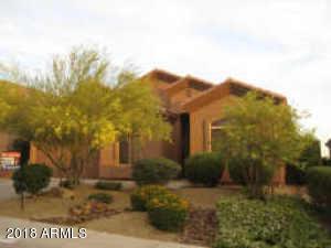 10423 E ACOMA Drive, Scottsdale, AZ 85255