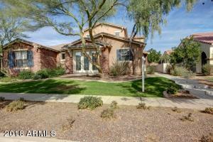15366 W BLOOMFIELD Road, Surprise, AZ 85379