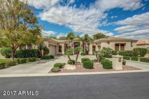 4754 W VILLA LINDA Drive, Glendale, AZ 85310