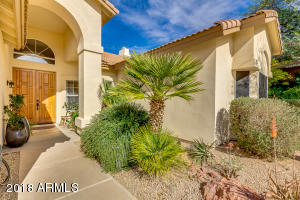 13084 E YUCCA Street, Scottsdale, AZ 85259
