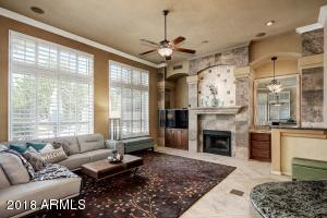 Simply gorgeous! Natural light and plenty of room to entertain!