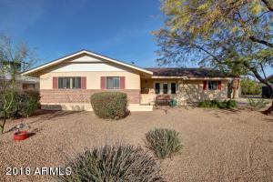 8250 E RANCHO VISTA Drive, Scottsdale, AZ 85251