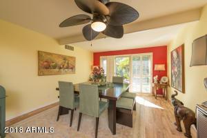 6265 E CATALINA Drive, Scottsdale, AZ 85251