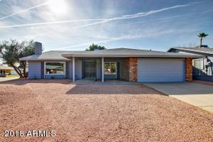 Property for sale at 4227 E Modoc Drive, Phoenix,  Arizona 85044
