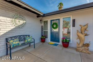 109 S Cholla  Street Gilbert, AZ 85233