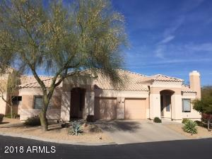 16450 E AVE OF THE FOUNTAINS, 66, Fountain Hills, AZ 85268