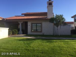 6249 N 78TH Street, 45, Scottsdale, AZ 85250