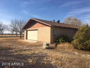 3420 S WATSON Road, Buckeye, AZ 85326